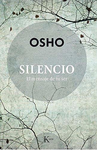 Silencio (Sabiduría perenne)