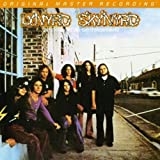 Lynyrd Skynyrd: Pronounced 'Leh-'Nerd 'Skin-Nerd [Vinyl LP] (Vinyl)