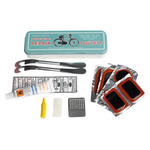 bicycle-puncture-repair-kit