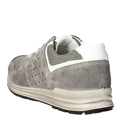 Imac 51131 Sneakers Uomo Grigio
