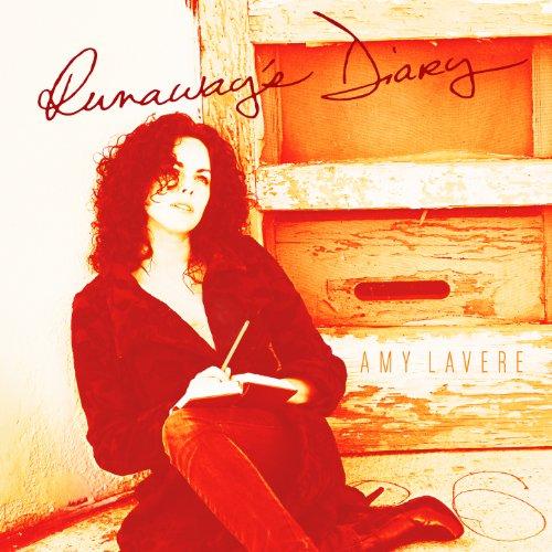 Runaway's Diary [Explicit]