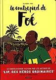 Le contrepied de Foé - tome 1 - Contrepied de Foé (Le) - One-shot