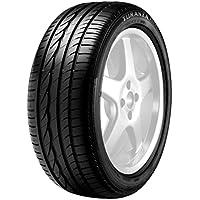 Bridgestone Turanza ER 300-1 RFT - 205/55/R16 91V - E/C/71 - Neumático veranos