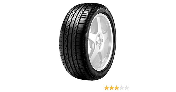 Bridgestone Turanza Er 300 1 Fsl 205 55r16 91v Sommerreifen Auto