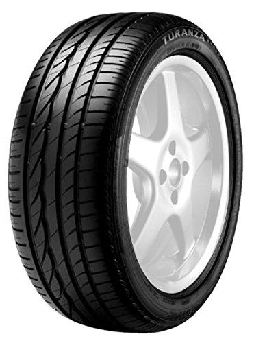 Bridgestone Turanza ER 300 - 185/60/R14 82H - F/B/72 - Pneumatico Estivos