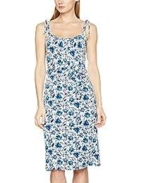 Joe Browns Damen Standard-Kleider Sassy Sundress
