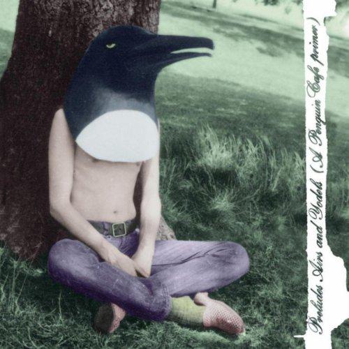 Zopf: Giles Farnaby's Dream