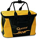 Quantum Angeltasche Waterproof Carryall, 8401033