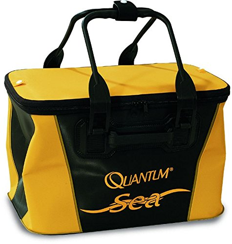 Quantum Waterproof Carryall/8401033 Sac de transport 55 x 37 x 30cm