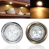 suchergebnis auf amazon.de für: küchenregal: beleuchtung - Küchenregal Mit Beleuchtung