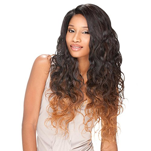 4-tressen-komplettpaket-closure-sensationnel-too-bundle-mixx-peruvian-human-hair-blend-weave-one-pac