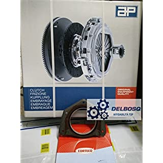 AP Automotive Prod. SFC47016 Kupplungssätze