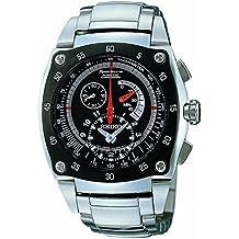 Reloj hombre SEIKO SPORTURA SNL033