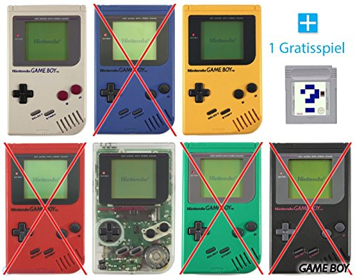 gameboy-classic-konsole-farbe-nach-wahl-gratis-spiel