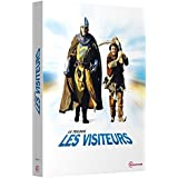 Les Visiteurs - La trilogie