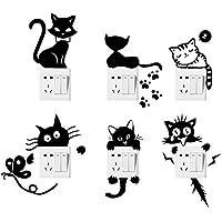 Stickers - Amazon.fr