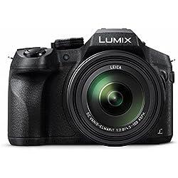 Panasonic Lumix DMC-FZ300 Appareils Photo Numériques 12.1 Mpix Zoom Optique 24 x