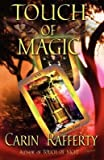 [(Touch of Magic)] [By (author) Carin Rafferty] published on (December, 2007) bei Amazon kaufen