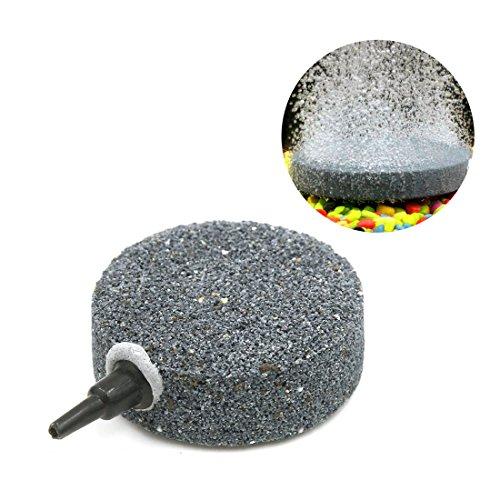 1-pcs-aquarium-fish-tank-underwater-round-shape-gray-bubble-air-stone-disk