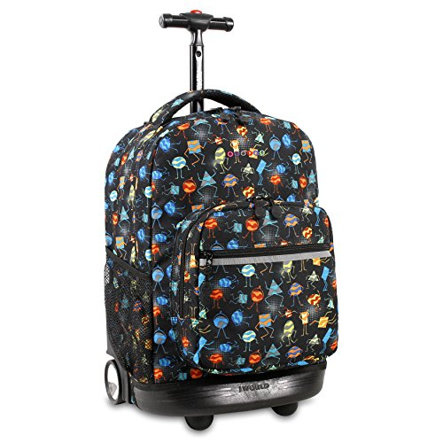 j-world-new-york-sunrise-rolling-backpack-party-mobs