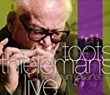 Toots Thielemans Jazz