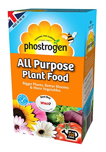 bayer-crop-science-phostrogen-all-purpose-plant-food-2-kg