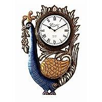 Traditional Clocks