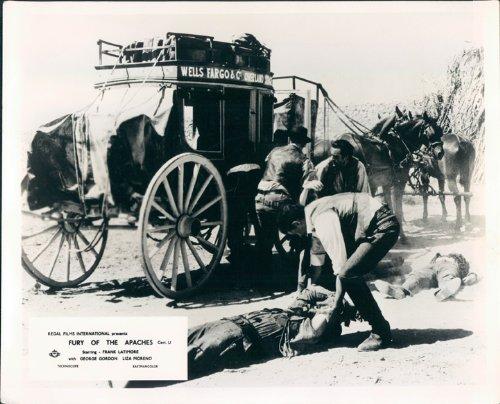 furey-del-apaches-wells-fargo-stagecoach-lobby-card
