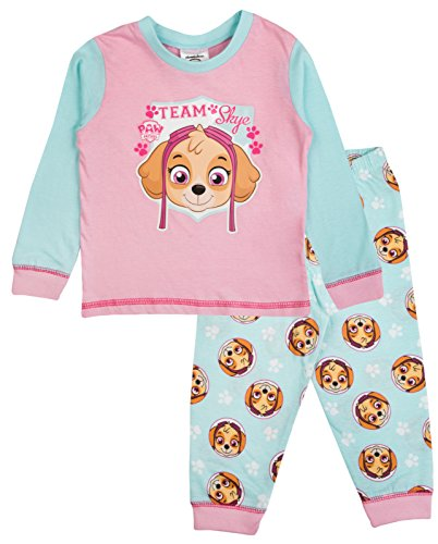 Disney Baby Girls Pyjamas PAW Pa...