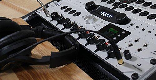 Antelope Audio 853744004304mp8d 8canali preamplificatore per microfono