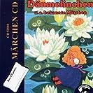 02 - Hörbuch für Kinder - Märchen