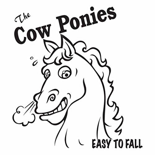 (E Ponys-picks)
