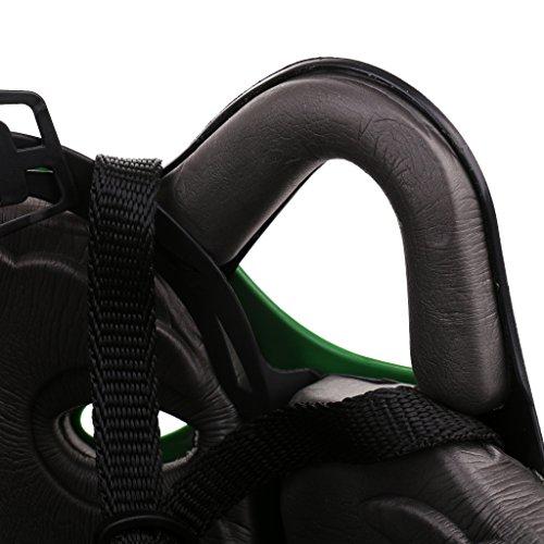 51nKsDBqgBL. SS500  - Toygogo Professional Adult Kids Safety Helmet For Kayak Surf Skateboard Bike Scooter
