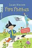 Susan Niessen: Fips Fidibus
