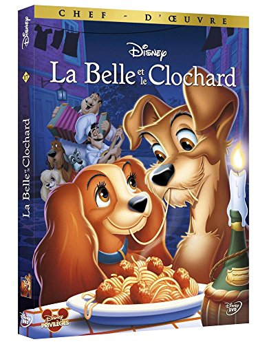 la-belle-et-le-clochard
