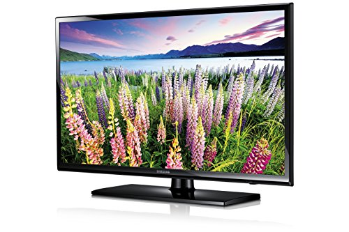 16 off on samsung 80 cm 32 inches fh4003 hd ready led tv black buy samsung 80 cm 32 inches. Black Bedroom Furniture Sets. Home Design Ideas