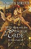 NEIN sagen mit den Engeln der Erde: Sei liebevoll statt nett - Doreen Virtue