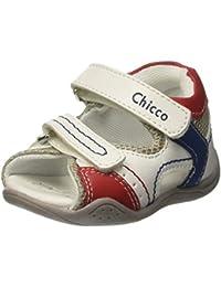 Chicco Gim, Sandalias para Bebés