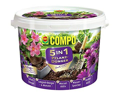 compo-fertilizzante-fiore-5-in-1-di-concime-per-piante-e-piu-15-kg-viola-19-x-19-x-156-cm-23025