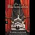 Die Bücherdiebin: Roman