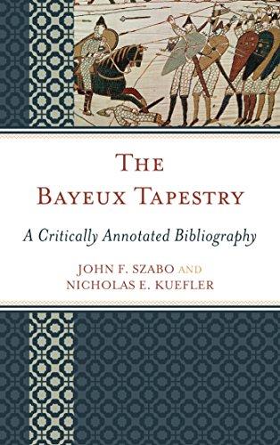 Tapestry Book Pdf