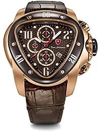 226cc0cf7c34 ... reloj para hombre · Tonino Lamborghini Spyder 1500 – 1504 Cronógrafo ...