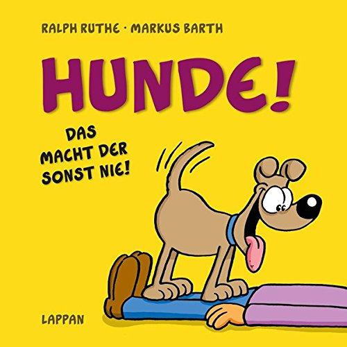 hunde-das-macht-der-sonst-nie-shit-happens