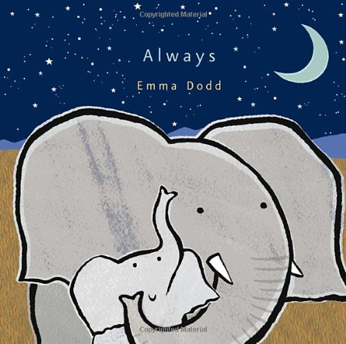 always-emma-dodds-love-you-books