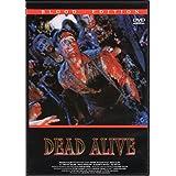 Dead Alive / Braindead - Blood Edition