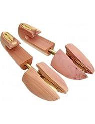 FootJoy Standart Shoe Trees - Dernier (Wood) Taille: S