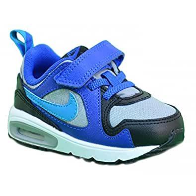 scarpe tela bambino nike