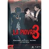 La_piovra_3_