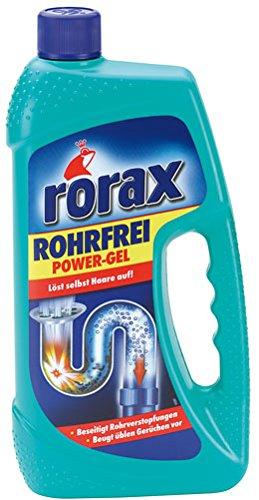 rorax-drano-power-gel-drain-cleaner-1l-4x