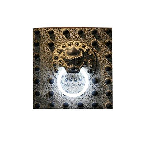 delicate-w-resine-cool-led-gates-hotel-sous-sol-warehouse-bar-garage-etude-dentree-du-cafe-retro-52c